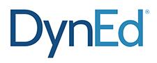 Deyned-Logo