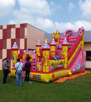 Xmas Fair 01