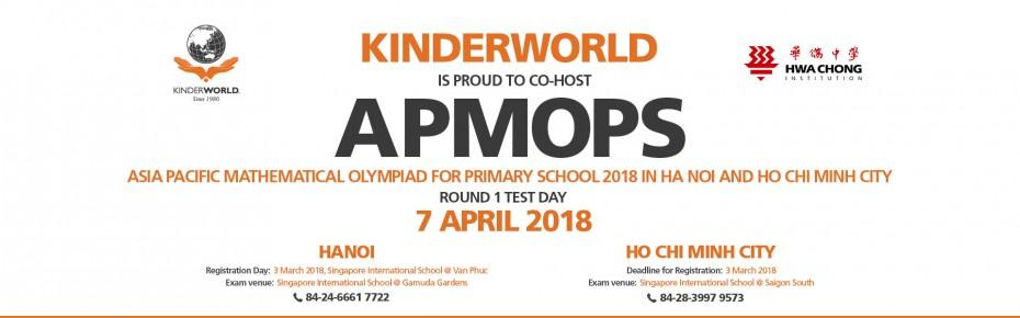Apmops-2018-banner-web-Kinderworld_ENG-1