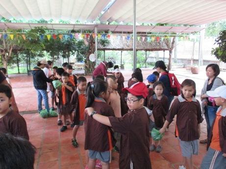 Tree Farm 001