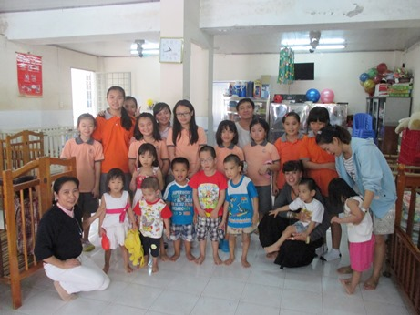 Charity 02