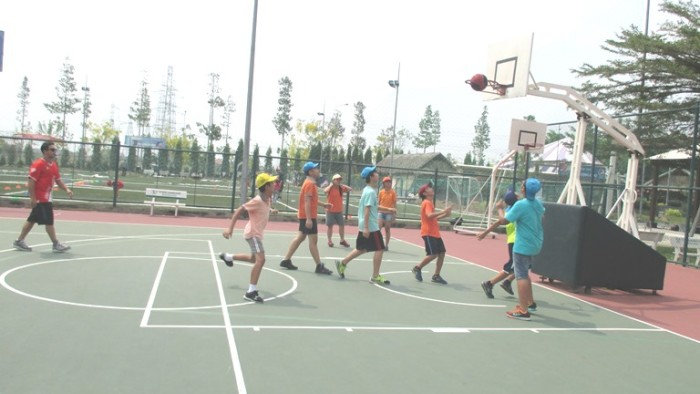 Sport 08