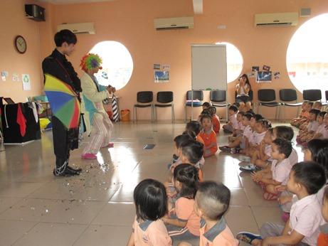 Child Day 02