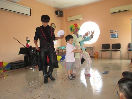Child Day 03