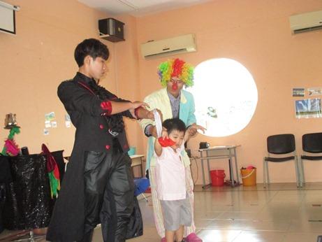 Child Day 04