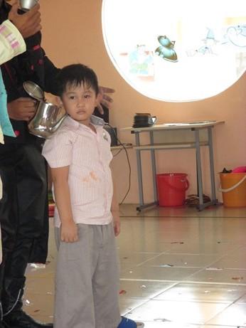 Child Day 08