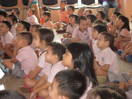 Child Day 09