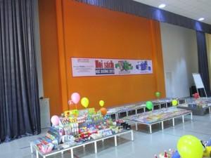 Book Fair 01