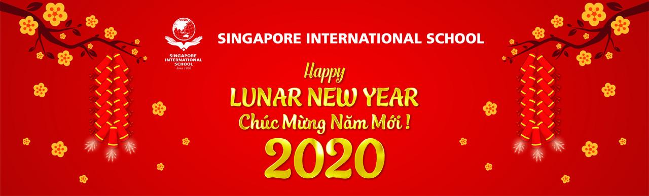 Lunar-New-Year-2020-SIS
