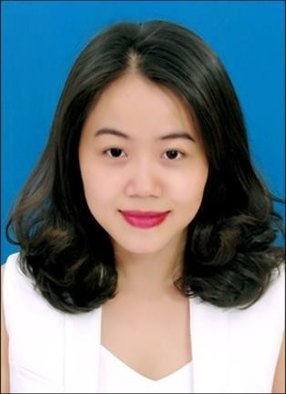 Ms. Dung Om