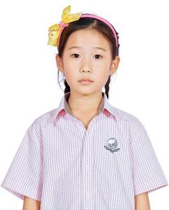 Yr 1 Yu Jo Lin