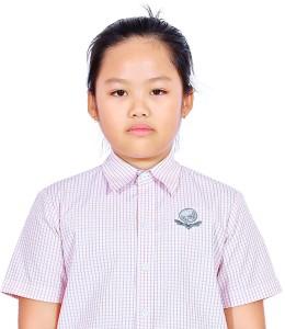 Yr 3 Le Uyen Trang