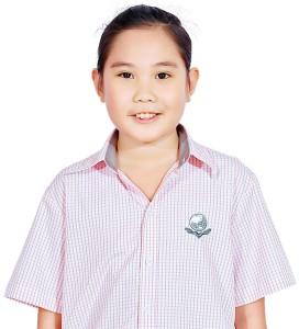 Yr 4 Lam Dong Nghi