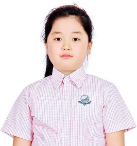 Yr 4 Nguyen Lam Anh