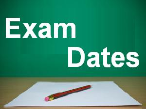 exam-image