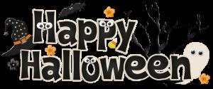 funny-happy-halloween-clip-art-clipart-free-clipart-gvtvki-clipart-1024x429