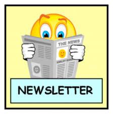 news1-64x64