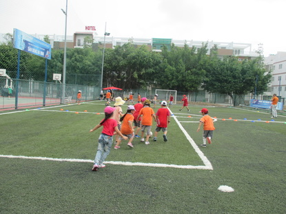 Sport 03