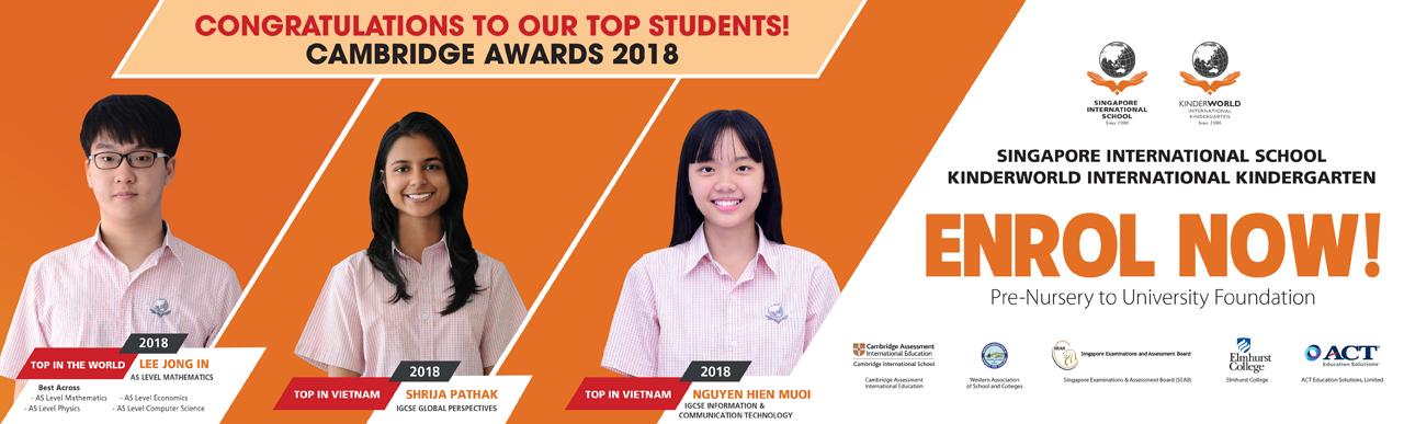 top-student-2018-eng