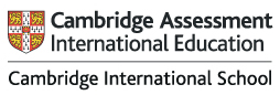 Cambridge International School