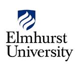 Trường Đại học Elmhurst